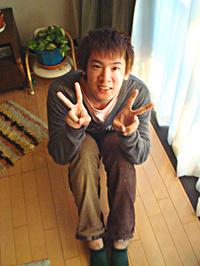 Daikisuzuki
