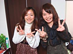201011117akitomo