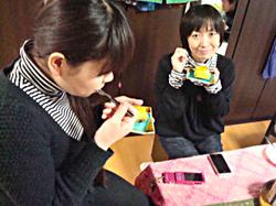 201011117kanmi