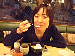 20111120mayuminkanmi